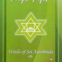 New Year Diary 2018   Sri Aurobindo Divine Life and